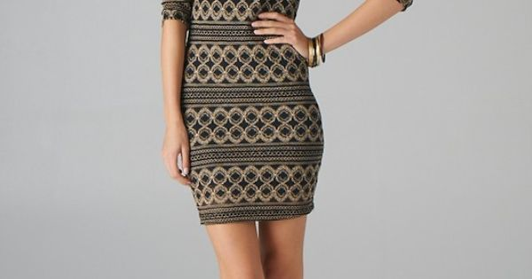 love this dress style, you can dress them up or down..i have