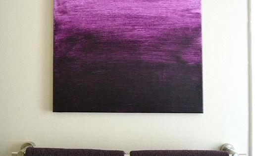 Living Room Paintings Art Canvases