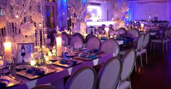carlyle at the palace plainview weddings long island wedding venues 11803 sweet 16 ideas pinterest long island weddings island weddings and long