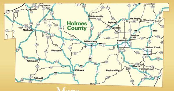 f8308dc0dc695e81a38e72b0819dc191 Map Holmes County Ohio on fayette county, tuscarawas county, franklin county, berlin ohio map, lorain county, delaware county, ashland county ohio map, cuyahoga county, wayne county ohio map, amish furniture, lake county, tuscarawas county ohio map, wayne county, ohio amish country map, stark county ohio map, knox county, tuscarawas river ohio map, mahoning county ohio map, medina county, ohio ohio map, lancaster county, hocking county ohio map, stark county, dresden ohio map, holmes florida girls, morgan county ohio map, hocking hills ohio map, ohio county number map, interactive ohio county map, hardin county, beaver county ohio map, jefferson county, mount vernon, lincoln county ohio map, fairfield county, millersburg ohio map, medina county ohio map,