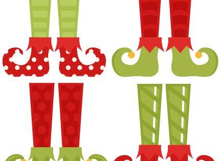 Striped Christmas Pajamas For Family