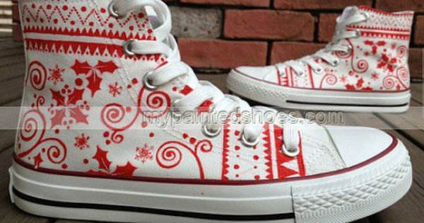 Wholesale Converse Shoes In Miami