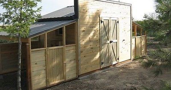 Details About Storage Shed Chicken Coop Framing Plan Material List With 3 Loafing Sheds Loafing Shed Shed Shed Prices