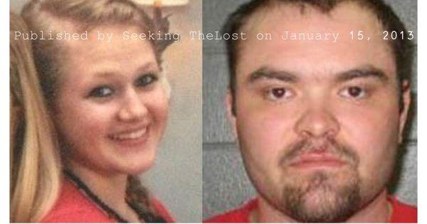 violent offender accused messaging girl facebook