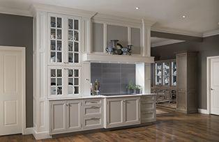 Whitney Ii Amp Tiffany Kitchen Wood Mode Fine Custom Cabinetry Kitchen Remodel Design Wood Mode Wood Kitchen