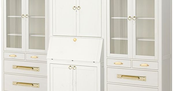 hemnes cabinets bookcases pinterest drawers hemnes and cabinets