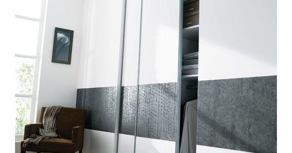 Portes de placard coulissantes kraft 250 x 120 castorama chambre azad p - Castorama armoire chambre ...