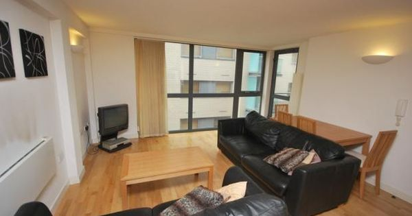 Check Out This Property For Sale On Rightmove Bedroom Apartment 2 Bedroom Apartment Apartments For Sale