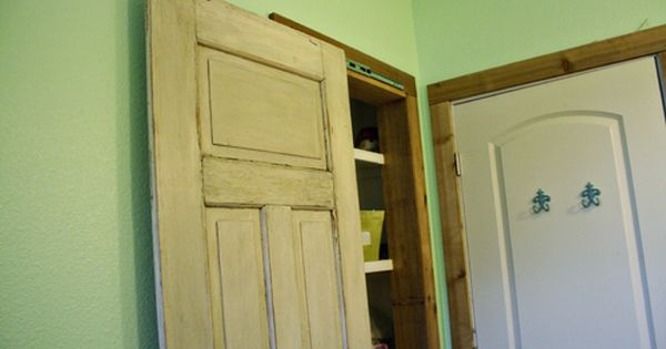 Sliding Door With Hidden Hardware An Experiment Barn Door Hardware Exterior Door Hardware Sliding Barn Door Hardware