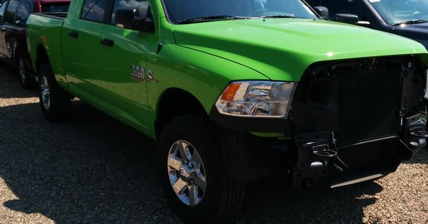 lime green color lifted dodge ram truck cars pinterest dodge ram trucks trucks and colors. Black Bedroom Furniture Sets. Home Design Ideas