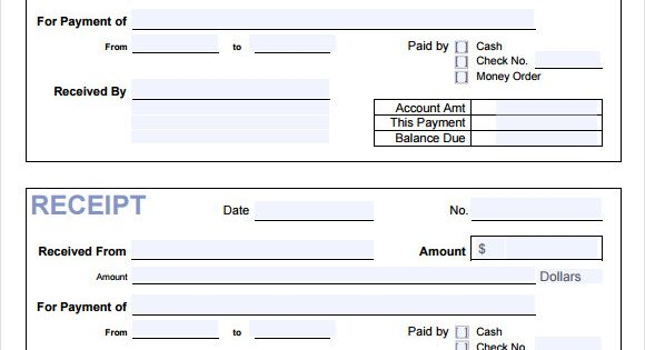 25 Fake Paypal Receipt Template Gb6k Receipt Template Free Receipt Template Invoice Template Word