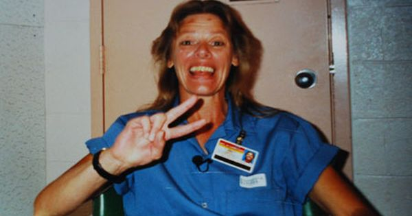 Aileen age 38 dating florida miami. Aileen age 38 dating florida miami.