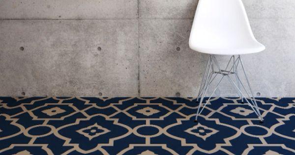Murafloor Morocco Vinyl Flooring Creative Flooring Flooring Inspiration