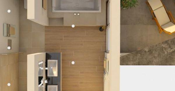 badplanung grundriss grundrisse badezimmer und badplanung. Black Bedroom Furniture Sets. Home Design Ideas