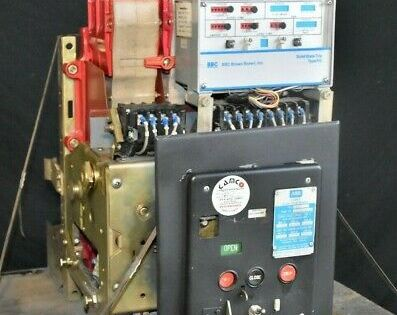 Pin On Electrical And Test Equipment Business And Industrial