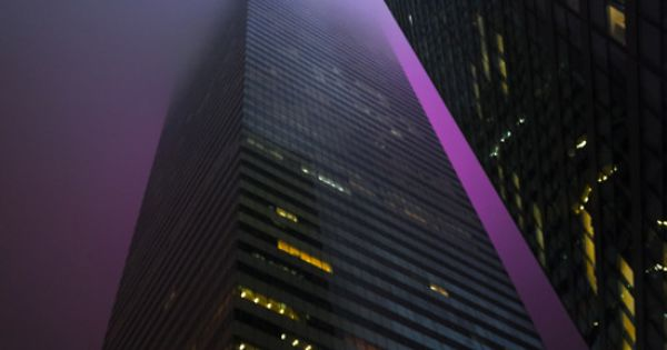 purple night | Photography - urban | Pinterest | Dark, Colors and ... Urban