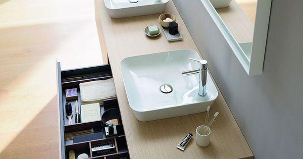 Achat meuble de salle de bain le top 30 des marques for Marques robinetterie salle bain