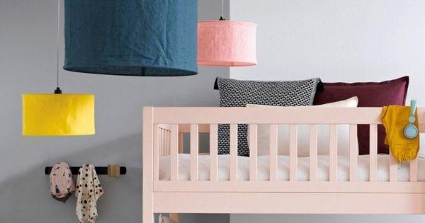 Kids les luminaires en soldes lieux design et d co for Luminaires exterieurs soldes