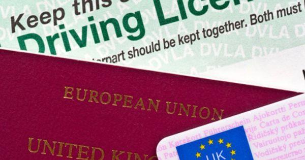 passport renewal and name change us