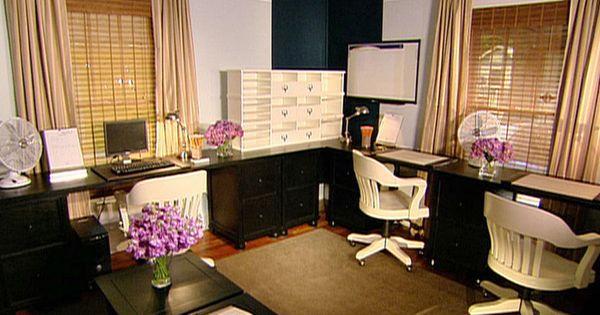 Vern yip deserving design design office den for Vern yip bedroom designs