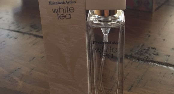 Sample Kate Spade Walk on Air Fragrance