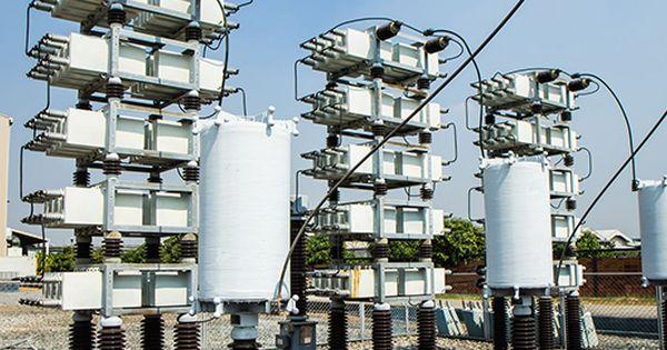 Power Factor Correction Energy Capacity Electrical Arc Furnace Arc Flash Arc Flash Correction Electricity