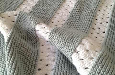Ravelry Project Gallery For Treasured Heirloom Baby