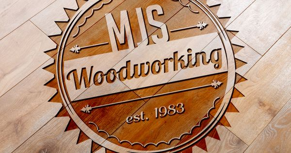 woodworking logo design long island logo design woodworking logos pictures woodworking logos for invoices