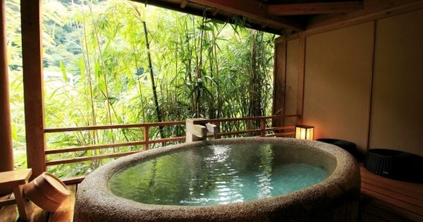 5 most peaceful ryokan around tokyo tokyo japan ryokan travel relax