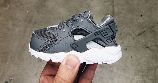 Baby Huarache By Sneaker Team Shoes Pinterest