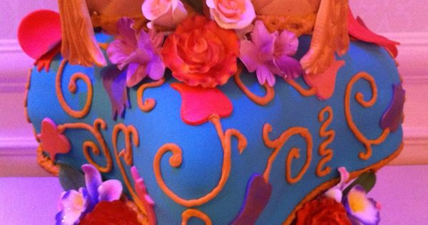 wedding cake clichy arabian nights themed quinceanera cake india cakes 22208