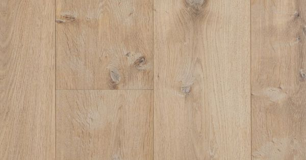 Eiken vloer op maat white wash martijn de wit vloeren it all starts with floors pinterest - Witte steen leroy merlin ...