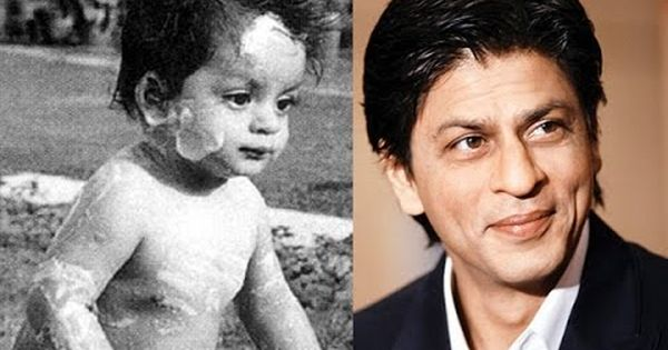 Best Bollywood Celebs Then And Now Child Actors Of Bollywood Then Child Actors Bollywood Stars Pictures