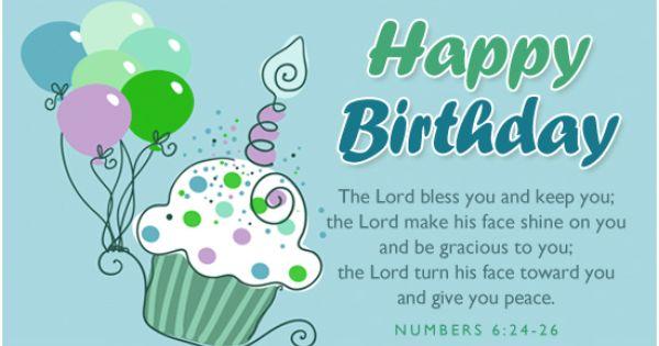 Wish A Happy Birthday Happy Birthday Celebration Birthday Card Sayings Happy Birthday Mom
