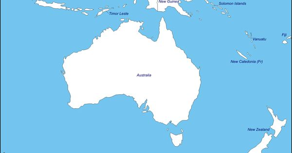 map free blank map free outline map free base map states names | map ...