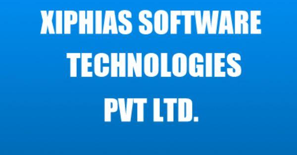 Best Software Company In Jharkhand Jharkhand School Fun Software