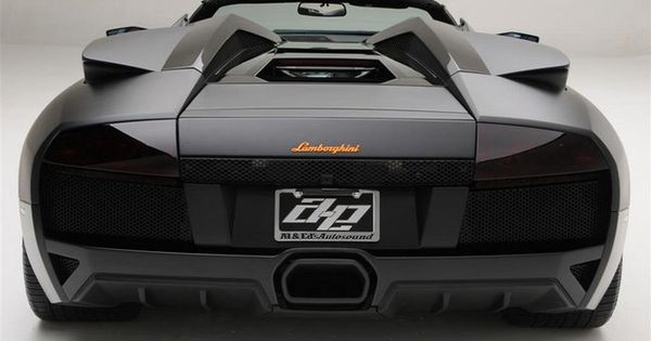 Lamborghini Murcielago sport cars customized cars celebritys sport cars luxury sports cars
