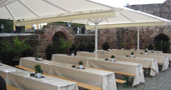 industrial umbrellas and patio   Large Commercial Patio Umbrellas ...