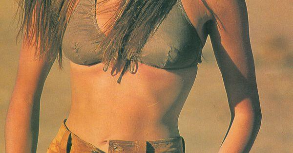 elle macpherson 80s - photo #26