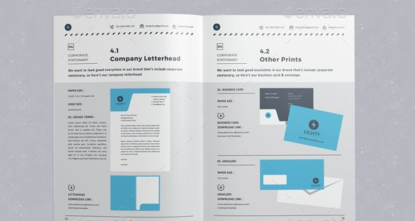 Manual Design Templates - Resumenearmega