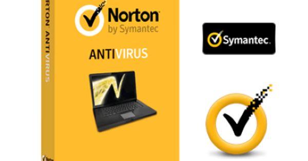 Norton Antivirus 22 9 0 71 License Key 2017 Full Free Download