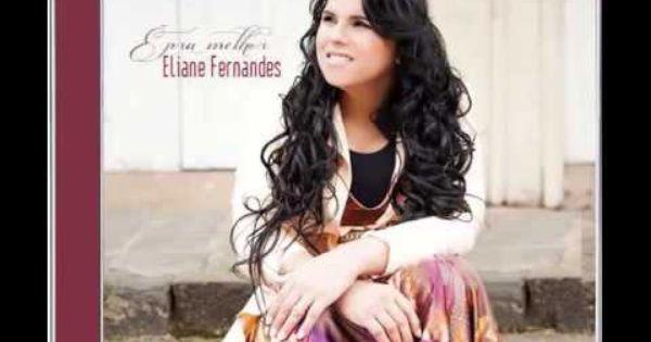 Eliane Fernandes Eu Faco Parte Dos Sete Mil Eliane Fernandes