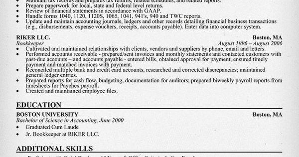 tax consultant resume sle resumecompanion amg