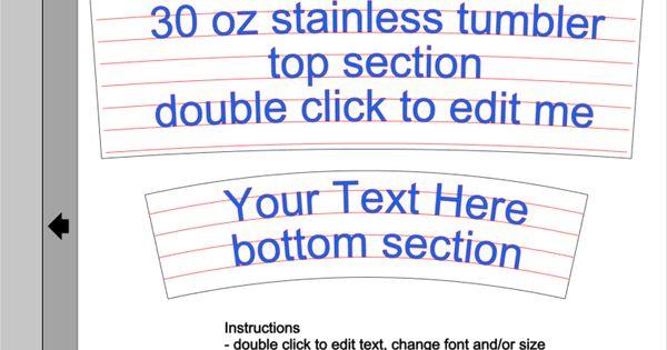 f89610e318cef00646415487cc165ce9 Vinyl Lettering Templates on custom lettering, country lettering, brick lettering, create your own lettering, chartpak transfer lettering,