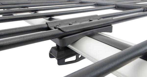 Rhino Linings Corporation Rhino Linings Corporation News Coatings Company Press Rv Roof Repair Roof Repair Camper Repair