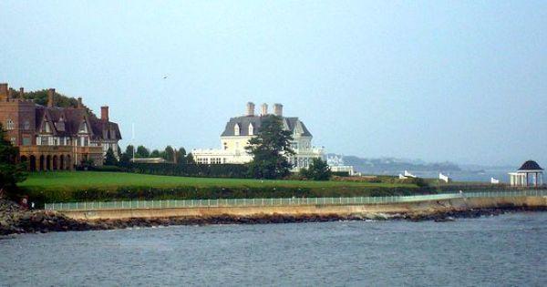 The 3 Best Rhode Island Homeowners Insurance Companies Rhode