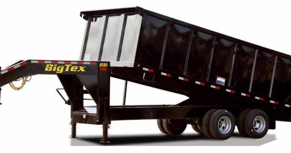 All American Trailers Company Is Best In Providing High Performance Trailer Includes Pace Trailer Open Trai Big Tex Trailer Dump Trailers Enclosed Car Trailer