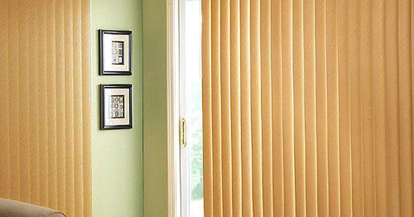 Design Dilemma For Family Room Sliding Door Doors And