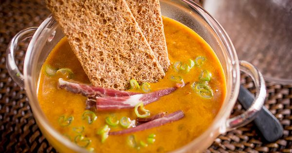 Cheddar, Soups and Wisconsin on Pinterest
