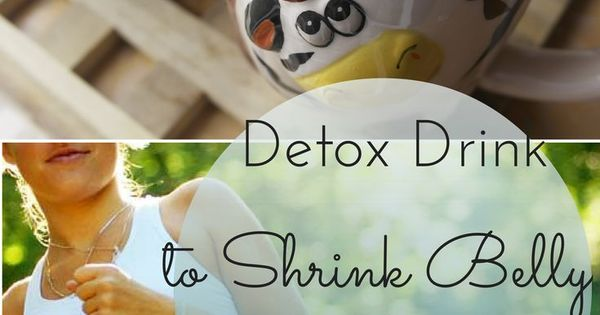 Effective detox drinks to lose weight health detox detoxdrink skinthera http://pureskinthera.com/